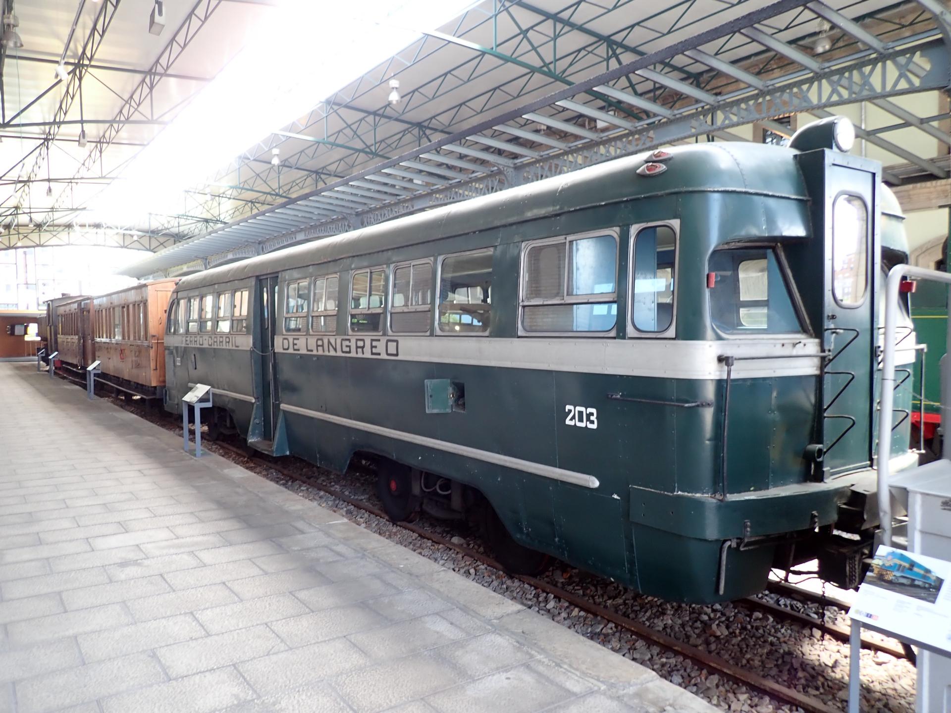 P5250403