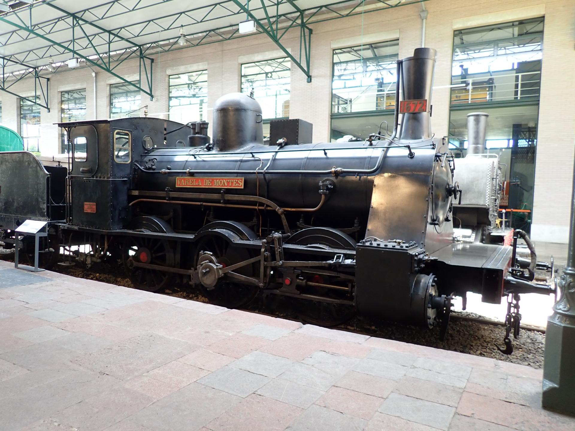 P5250406