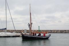 Piriac Sur Mer